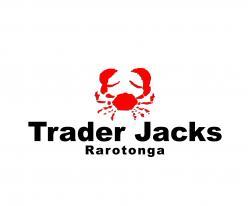 traderjackscookislands.com