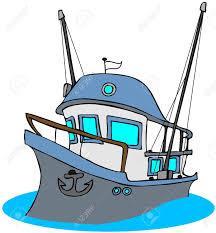 MaxLow Fishing Charters