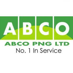ABCO PNG LTD