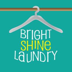 Brightshine Laundry