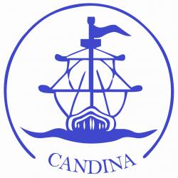 Candina Baltica