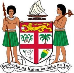Ministry of iTaukei Affairs