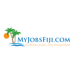 Jobs in Suva | MyjobsFiji