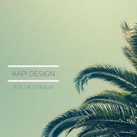 AAPI Design