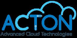 ACTON (Fiji) Pte Ltd