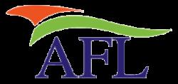 All Freight Logistics (AFL)