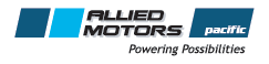 Allied Motors Pacific