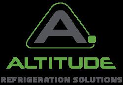 Altitude Refrigeration