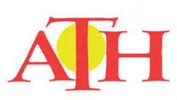Amalgamated Telecom Holdings Limited (ATH)