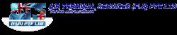 Air Terminal Services (Fiji) Pte ltd