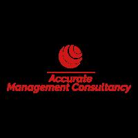 Accurate Management Consultancy