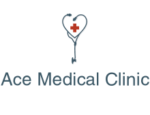 Ace Medical Clinic