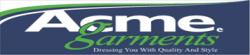 Acme Garments Limited