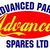 Advanced Parts & Spares Ltd