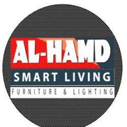 Al Hamd Smart Living
