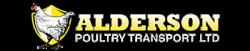 Alderson Poultry Transport NZ Limited