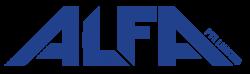 Alfa Pte Ltd