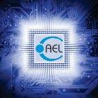 Allied Electronics Limited