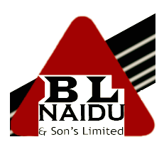 B.L Naidu and Sons Pte Limited