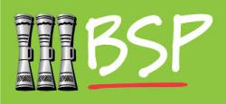BSP Finance