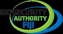 Biosecurity Authority of Fiji (BAF)