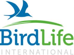BirdLife International (BLI) Pacific Secretariat