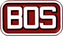 Bos Equipment & Engineering Pte Limited