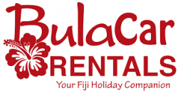 www.bulacarrentals.com.fj/