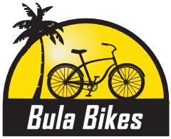 Bula Bikes
