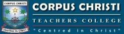 Corpus Christi Teachers College
