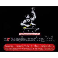 CR Engineering Limited