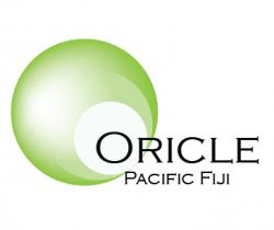 Oricle Pacific Fiji