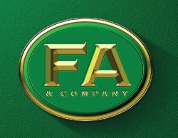 FA & Company