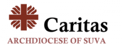 Caritas Archdiocese of Suva