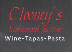 Clooneys Restaurant