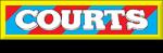 www.courts.com.fj