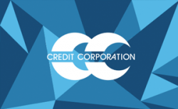 http://www.creditcorporation.com.pg/index.php/pacific/fiji
