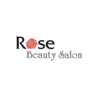 Rose Beauty Hair Salon