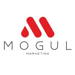 Mogul Marketing