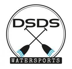 Denarau Water Sports