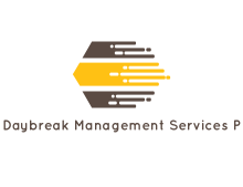 http://www.daybreakmanagementservices.com/