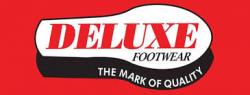 Deluxe Footwear