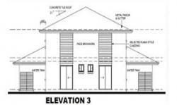 Edtek Construction Limited