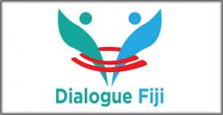 Dialogue Fiji