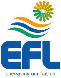 Energy Fiji Limited (FEA)