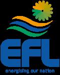 www.efl.com.fj