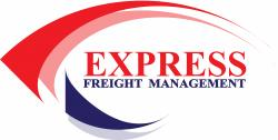 Express Freight Management