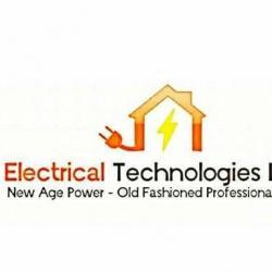 Electrical Technologies Pte Limited