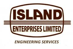 Island Enterprises Limited