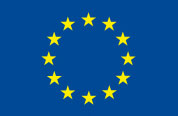 European Union - Delegation of the European Union for the Pacific